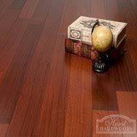 discount unfinished engineered sapele hardwood flooring by hurst