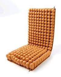 custom cushions star cushion