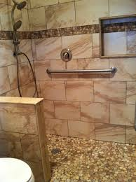 captivating 25 bathroom tile jobs decorating design of tile