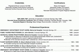 blog comments 0 email this tags lpn graduate resume examples