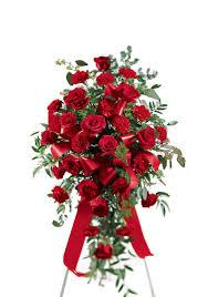 Sympathy Flowers Sympathy Flowers Georgewood Florist
