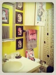 guys bathroom ile ilgili pinterest u0027teki en iyi 25 u0027den fazla fikir