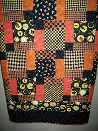 uncategorized qualityquilter u0027s weblog