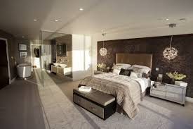 bedroom end of seat amazing bedroom designs chandelier ideas