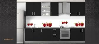 plaque d馗orative cuisine 20 meilleur de plaque decorative pour cuisine images carrelage