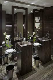 Bathroom Ideas Photo Gallery Bathroom Cabinets Luxury Bathroom Designs Bathroom Picture Ideas