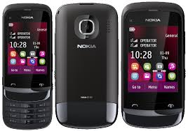 themes for nokia c2 touch and type nokia c2 03 touch and type price video photos features
