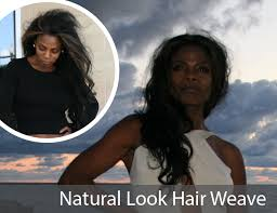 prett hair weave in chicago natural look and feel professional hair weave chicago il 60660