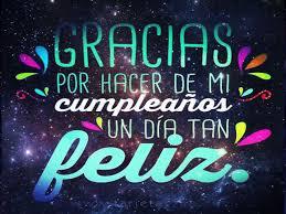 imagenes que digan feliz cumpleaños mi reina mensajes bonitos y frases originales de feliz cumpleaños