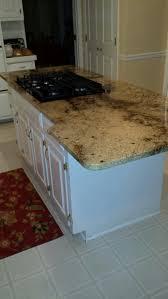 kitchen kitchen island height discount kitchen countertops wood
