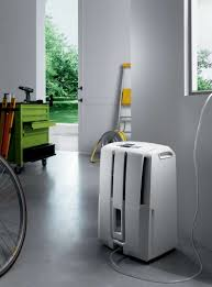 dehumidifier for basement what size do i need u2022 the air geeks