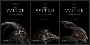 the witch puts a spell on stephen king dread central