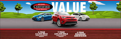 toyota dealer in north canton toyota dealer woburn ma new u0026 used cars for sale near wilmington