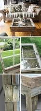 best 25 window coffee table ideas on pinterest window table