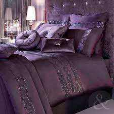 Glitter Bedding Sets Bedding Kylie Minogue At Home Safia Bed Sets And Luxury Sequin