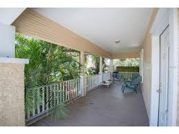 florida home search with geno stopowenko your realtor for anna