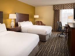 Iowa travel mattress images Holiday inn dubuque galena dubuque iowa jpg