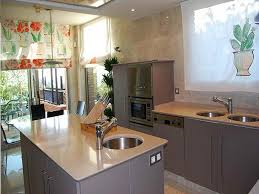 threshold kitchen island install kitchen island 28 images studio kosnik how to install