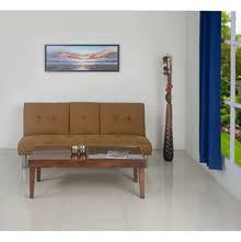 Nilkamal Sofa Price List Sofa Bed Nilkamal At Home