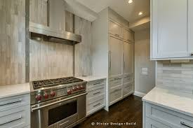 kitchen designs retro kitchen backsplash ideas millenium cream