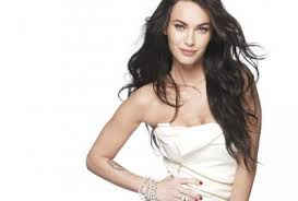 megan fox transformers 2 still wallpapers megan fox transformers 2 wallpaper
