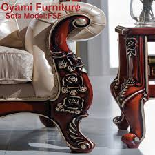 decor vivacious appealing sofa royal furniture southaven ms and