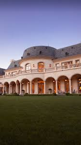 1901 best luxurious mansions images on pinterest luxury