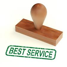 what does good customer service mean to you news nexxt