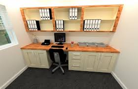 office furniture kitchener interior design home office furniture lovely modern small puter