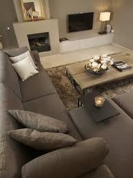 need a living room makeover ios app living rooms and app de toren interieurs droomwoning met karakter
