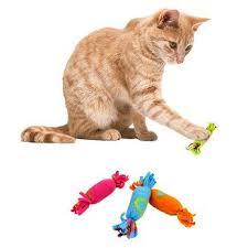 cat toys target