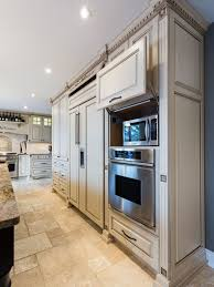 Kitchen Cabinet Fixtures Kitchen Cabinet Hardware Placement Houzz