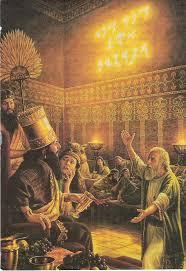 14 best powered by elohim images on pinterest bible art daniel