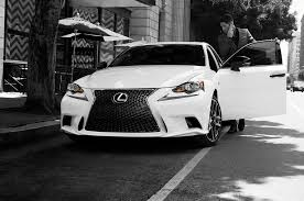 2015 lexus is f sport 2015 lexus is250 f sport photos that looks extraordinary car reviews