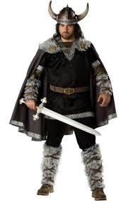 Viking Halloween Costume Ideas 7 Viking Costumes Images Viking Costume
