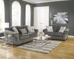 1 Couch Living Room