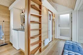 tiny house loft ladder tiny house ladder almost glamping 17 best