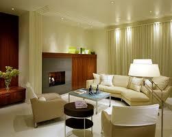 Home Themes Interior Design Decoration Ideas Elegant Beige Theme Interior Design With Beige