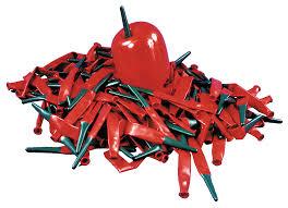 bee body balloon decorations u0026 props