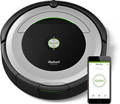 roomba 770 black friday robot vacuuming robot mopping u0026 outdoor maintenance irobot