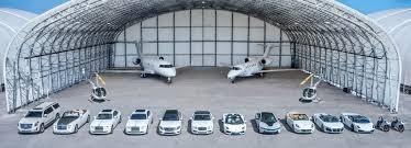 luxury car rental tampa exotic car rental membership mph club membership