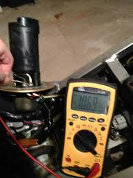 03 u0027 636 fuel pump circuit trouble zx forums