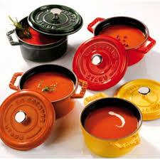 100 pics ustensiles de cuisine 100 pics ustensiles de cuisine charmant soup in staub mini cocottes