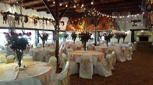 el paso wedding venues best wedding venue best of the best whatsuppub