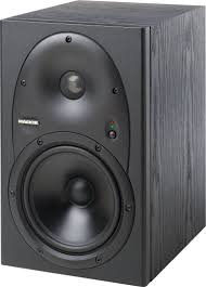 top rated home theater subwoofer mackie hr624 monitors user reviews zzounds