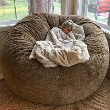 Lovesac Pillow Lovesac Home Facebook