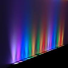 Party Lighting Led Uplighters U0026 Washlights