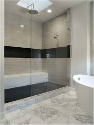 bathroom ceramic wall tile ideas bathroom bathroom bathtub tile designs bathroom new decorative