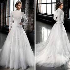 wedding dress online shop 2016 hot sale sleeves mermaid wedding dresses new vintage ivory