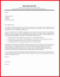 8 introduction cover letter laredo roses